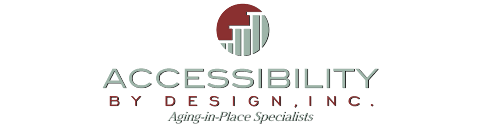 Accessibility by Design, Inc.